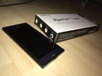 Sony Xperia XZ Forest Blue - Unlocked
