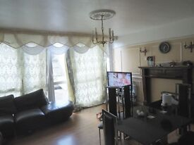 3 Bedroom House for Sale - Naylor Road - SE15