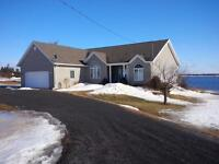 PEI WATERFRONT HOME-MOVITATED SELLER_MAKE ME AN OFFER