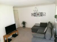 2 Bed Appartment, Shared Ownership Property (40% share, Newbury)