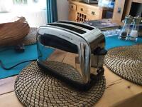 Russell Hobbs 2 Slice Toaster