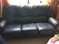 Very good condition sofa, 3+2 seats
