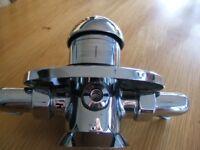 Bristan Shower Mixer