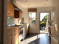 Beautiful split level Apartment in the heart of Summertown 10 minutes walk to Oxford centre