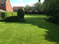 Detached Bungalow 100ft Garden. Off Lightwood Road - Great opportunity.