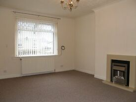 One Bedroom lower flat to rent in Overtown Wishaw