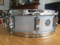 Ludwig Questlove Breakbeats Snare Drum