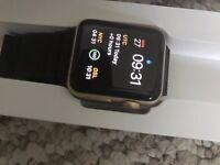 Apple watch Series 2, 38mm