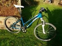 GIANT Revel ladies bike for sale