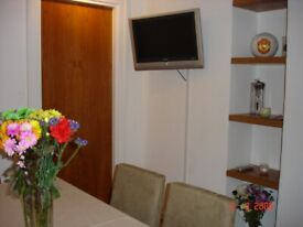 Lovely Single Room in SE16, Canada Water