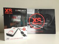 Xsories Pocket Projector