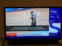 LG Smart TV 47LM620T Full HD, 3D, Internet,