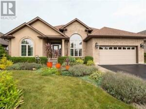 23 Golden Meadow Drive Port Dover, Ontario