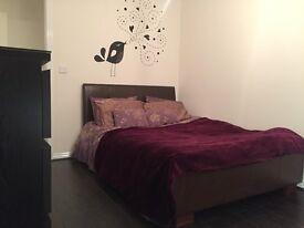 Double Room - ENJOY A RENT FREE APRIL!