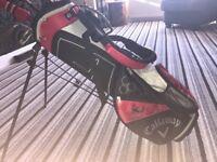 Callaway Junior Golf Set