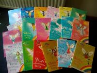 Childrens Reading Books