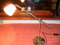 Table/ Computer/ Reading Lamp
