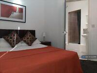 1 bedroom in Doncaster Road, Barnsley, S70 (#1224186)