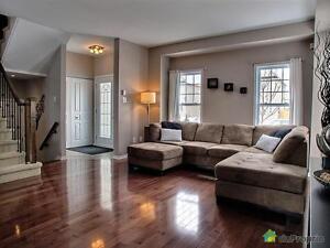 429 900$ - Maison 2 étages à vendre à Gatineau (Aylmer) Gatineau Ottawa / Gatineau Area image 3