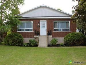 242 000$ - Bungalow à vendre à Coteau-Du-Lac West Island Greater Montréal image 1