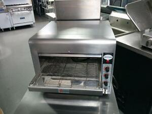 Conveyor Oven/Baker - Brand New! 1 Year Warranty