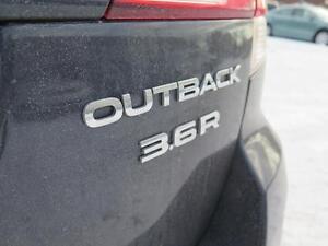 2014 Subaru Outback Cambridge Kitchener Area image 15