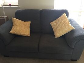 Tidafors Ikea sofa