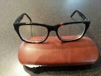 2 x GANT Designer Glasses Frames