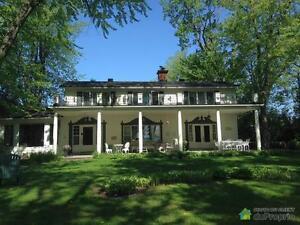 1 150 000$ - Maison 2 étages à vendre à Vaudreuil-Dorion West Island Greater Montréal image 2