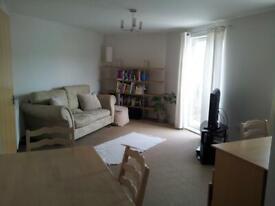 2 bedroom flat in Sanderson Villas, Gateshead, NE8