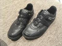Men's Diesel trainers size 11 uk 12 us
