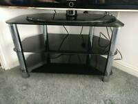 """TV Stand, big enough for 50"""" TV"""