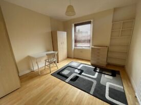 NW10 - 2 Bed Flat for Rent - Furnished - Near Kensal Green Overground and Bakerloo Line Station