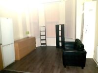 Newly refurbished double bedroom apartment!! North Belfast!! £550PM!!