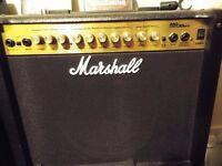 marshall MG(series) 30DFX
