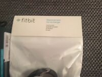 Fitbit Surge - small - brand new fitness watch, built in gps