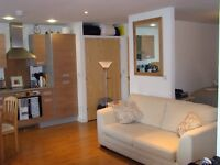 CHEAP // 2 double bed flat ¦ E14 Docklands ¦¦ NEWLY RE DECORATED ¦ CHEAP