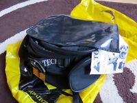 Touratech Tank bag NEW