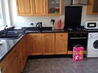 Double room on Haxby Road - very close to York St John, lovely clean house