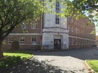 Manchester Montgomery Hostel Unit for Rent