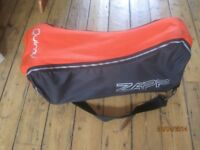 £30 Quinny Zapp, second hand, still in very good working condition. Would like to sell fast.