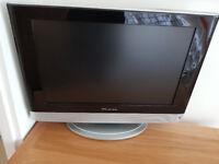 """Wharfedale 19""""TV HD Ready LCD - L91T11W-A"""