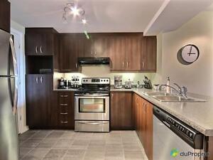 224 000$ - Condo à vendre à Saint-Laurent West Island Greater Montréal image 4