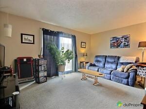 675 000$ - 6 unités ou plus à vendre à Hull Gatineau Ottawa / Gatineau Area image 4