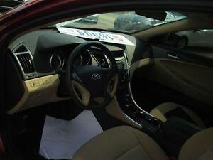 2011 Hyundai Sonata GL London Ontario image 10