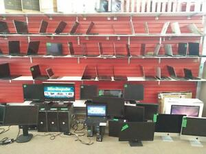 SELL US YOUR USED LAPTOPS OR MOBILES !!!WE BUY ALL KINDS OF LAPTOPS MOBILES!!!