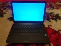HP TouchSmart , intel pentium, 4GB RAM,1TB-Black (2 Laptops available)