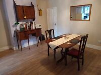 Large double room in shared house Soundwell