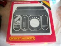 Hornby R902 Circuit Controller