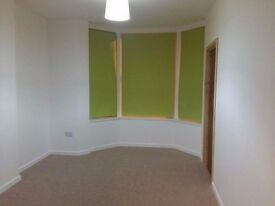 A compact one bedroom first floor flat in immaculate condition